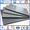 Aluminum Composite Material Panels for Decoration