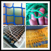 Crafted Multi Purpose Heavy Duty Sports Safety Net