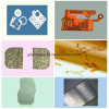 UV Laser Cutting, Laser Micro Cutting for FPC Board (Asida-JG15S)