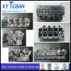 Cylinder Head for 4D52 Dohc (ALL MODELS)