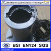 20inch Manhole Cover Grating in Tank Manway Part