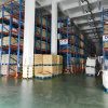 Heavy Duty Pallet Rack Warehouse Storage Shelf Rack
