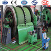 2JK Series Mining Hoist Winch for Coal Mine