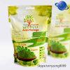 Food Packaging Bag of Laminated Material