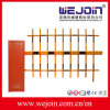 Safety Barrier Fencing, Fencing Barrier, Barrier Gates