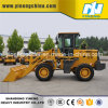 Yn928d Front End Loader with 0.8m3 Bucket