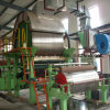 Color Tissue Paper Making Machine