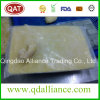 IQF Frozen Organic Ginger Paste with Brc Cert