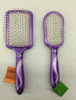 Professional Plastic Comb/Hair Brush