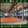 Fireproof Low Cost Light Steel Structure Shed (LS-SS044)