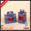 Wholesale Custom High Quality Printed Display Box, Paper Box, Packing Box (017)