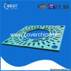 Plastic Composite Tree Protect Cover Tree Grates