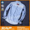 Cotton Stylish Long Sleeve Jacket Clothing Fashion Denim Shirt