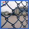 High Quality Chainlink Fencing (manufacturer)