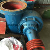 "14"" Size Agricultural Mixed Flow Pump with Big Engine Horse Power 350hw-8"
