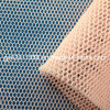 Dress Mesh Fabric, Dress Air Mesh, Comfortable & Light