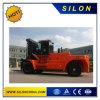 Socma Diesel Forklift Trucks Hnf300