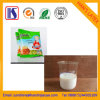 Strong and Environment Protective Laminating Adhesive