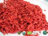Medlar Organic Goji Herbs Red Gojiberry