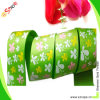 Printed Colorful Polyester Ribbons