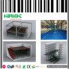 Heavy Duty Storage Industrial Racking