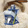 2016 New Machine, Vsn3000-G1a Rice CCD Color Sorter Machine
