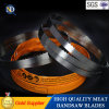 Butcher Machinery Cutting Tools Band Saw Blades