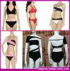 High Quality Wholesale 2015 Sexy Girl Micro Bikini Sun Beach Bikini (B-0033)
