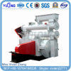 Ring Die Poultry Feed Pellet Mill (HKJ)