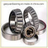 High Quality Tapered Roller Bearings (30206)