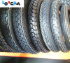 China Top Quality High Strength Cross Country Motorcycle Tire (3.25-18)