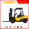 High Cost Performance Sunion Gn30 (3.0t) Diesel Forklift