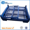 Warehouse Logistics Equipment Storage Cages