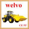 Heavy Loader (SWM952)