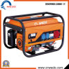 3phase 2kVA/2kw/2.5kw/2.8kw 4-Stroke Gasoline/Petrol Generators with Ce