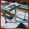 Stainless Steel Roof Fence (DMS-B2287)