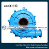 High Pressure Centrifugal Filter Press Feed Pump