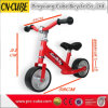 High Quality 12 Inch Kids Balance Bike