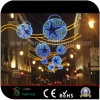 Wholesale Christmas Decorative LED Illuminating Outdoor Ball Lights