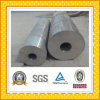 Forged 304 Stainless Steel Pipe