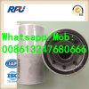 Lf670 High Quality Oil Filter for Fleetguard (LF670, FS1280)