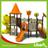 Amusement Park Equipment for Children Playground (LE. CB. 002)