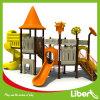 Amusement Park Equipment for Children Playground (LE. CB. 002)