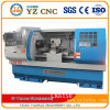 Ck6150 Big Bore CNC Lathe