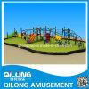 2014 Climbing Equipment Outdoor Slide Climbing Outdoor (QL14-135D)