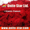 Organic Pigment Red 112 for Offset Inks