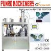 Capsule Filling Machine Powder/Pellet (NJP 400/800/1200/2000/3200/7200)
