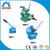 Multi-purpose Manual Shearing Machine ( Shears MMS-3 MMS-4)