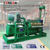 600 Kilowatt China Supplier Biomass Gas Generator for Sale