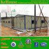 Cheap/Prefab/Portable/Movable/Wood House for Sale